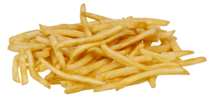 Chips PNG HD PNG Clip art