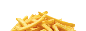 Chips PNG Image PNG Clip art
