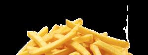 Chips PNG Image PNG Clip art