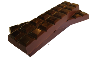 Chocolate Bar PNG Clipart PNG Clip art