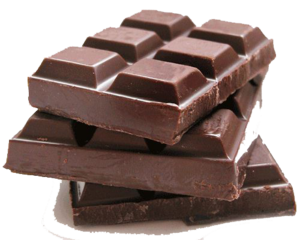 Chocolate Bar PNG File PNG Clip art