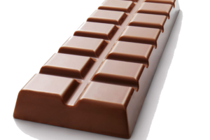 Chocolate Bar PNG Image PNG Clip art
