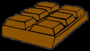 Chocolate Bar PNG Photos PNG Clip art