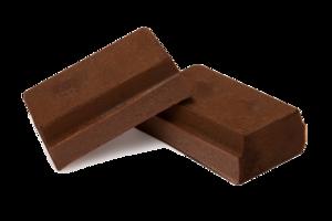 Chocolate Bar PNG Pic PNG Clip art