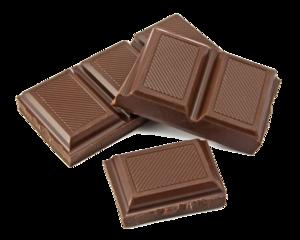Chocolate Bar PNG Transparent Image PNG Clip art