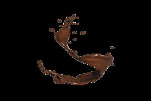 Chocolate Splash PNG Image PNG Clip art