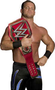 Chris Benoit PNG HD PNG Clip art