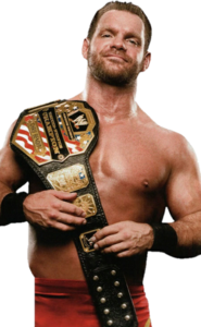 Chris Benoit PNG Photo PNG Clip art