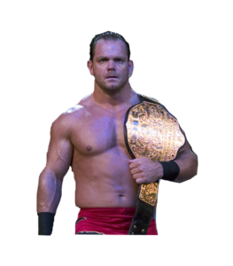 Chris Benoit PNG Photos PNG Clip art