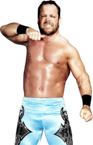 Chris Benoit PNG Picture PNG icon