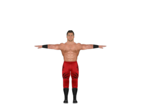 Chris Benoit PNG Transparent Picture PNG Clip art