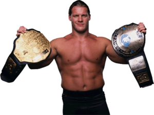 Chris Benoit PNG Transparent PNG Clip art