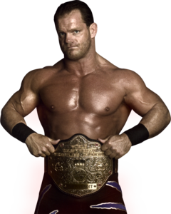 Chris Benoit Transparent Background PNG Clip art