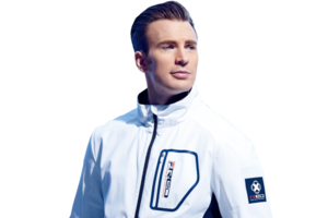 Chris Evans PNG Clipart PNG images