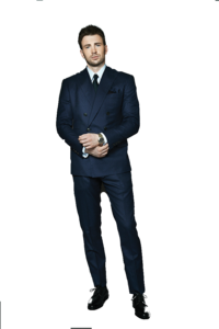 Chris Evans PNG Photos PNG Clip art