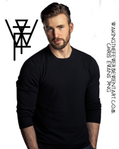 Chris Evans PNG Picture PNG images
