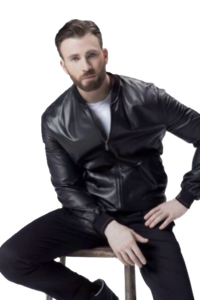Chris Evans PNG Transparent PNG Clip art