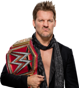 Chris Jericho PNG Photos PNG Clip art
