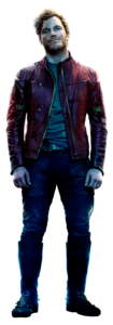 Chris Pine PNG File PNG Clip art