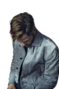 Chris Pine PNG Free Download PNG Clip art