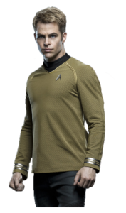 Chris Pine PNG Picture PNG Clip art