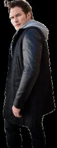 Chris Pratt PNG File PNG Clip art