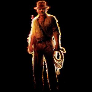 Chris Pratt PNG HD PNG Clip art
