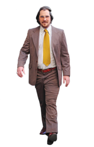 Christian Bale Transparent Background PNG Clip art