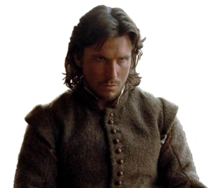 Christian Bale Transparent PNG PNG clipart