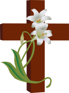 Christian Easter PNG Clipart PNG Clip art