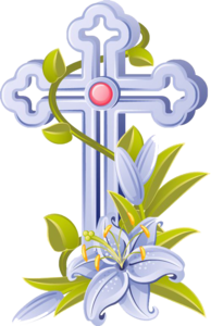 Christian Easter PNG Photos PNG icons