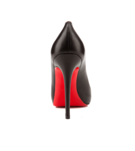 Christian Louboutin Heels PNG Image PNG Clip art