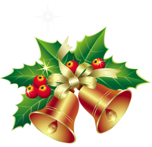 Christmas Bell Download PNG Image PNG Clip art