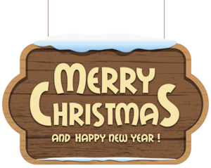Christmas Download PNG Image PNG Clip art