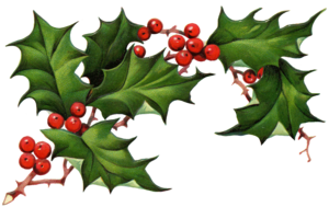Christmas Elements PNG Pic PNG Clip art