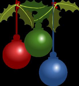 Christmas Ornament PNG Clipart PNG Clip art