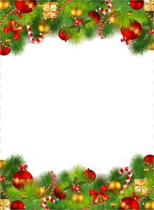 Christmas Ornament PNG File PNG Clip art