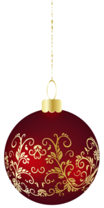 Christmas Ornament PNG Image PNG Clip art