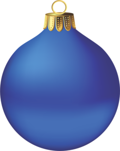 Christmas Ornament PNG Photos PNG Clip art