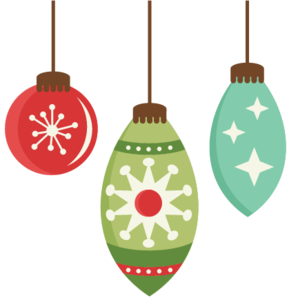 Christmas Ornament PNG Transparent Image PNG Clip art