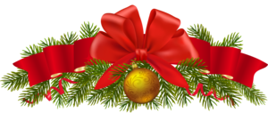 Christmas Ornaments PNG HD PNG Clip art