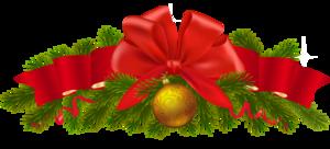 Christmas Ornaments PNG HD PNG Clip art