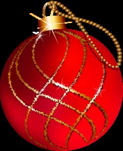 Christmas Ornaments PNG Transparent Image PNG Clip art