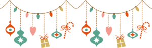 Christmas Outside PNG Free Download PNG Clip art