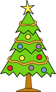 Christmas Outside PNG Photos PNG Clip art