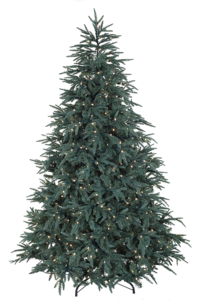 Christmas Outside PNG Transparent PNG Clip art