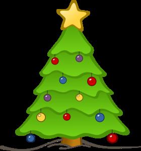 Christmas Outside Transparent PNG PNG Clip art
