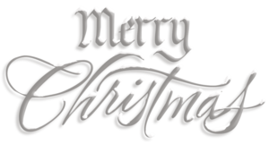 Christmas PNG Background Image PNG Clip art
