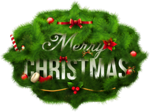 Christmas PNG File PNG Clip art