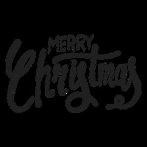 Christmas PNG Photos PNG Clip art